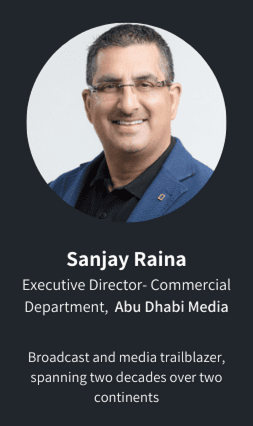 Sanjay-Raina