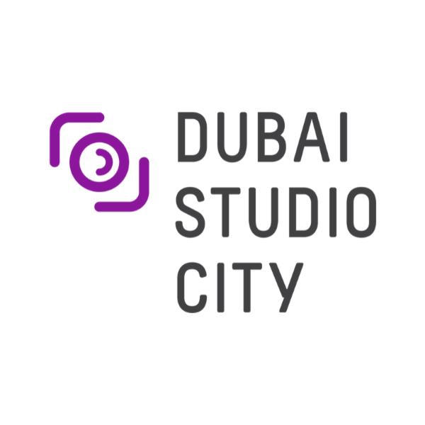 Dubai-Studio-City-
