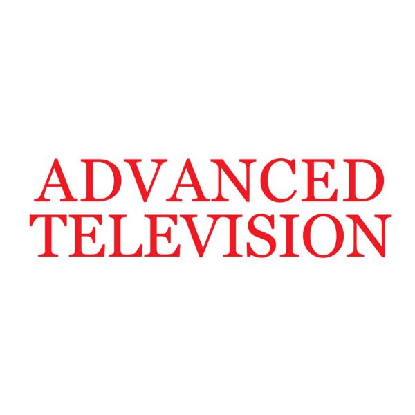 Advanced-Television