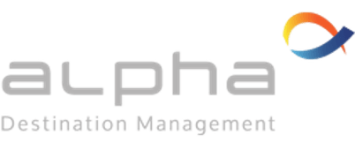 Alpha Destination Management