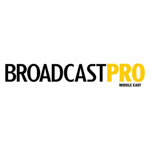 Broadcast-Pro-ME