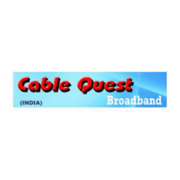 Cable-Quest