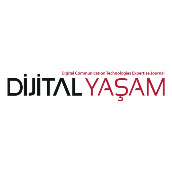 Digital-Yasam