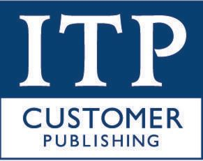 ITP Customer Publishing