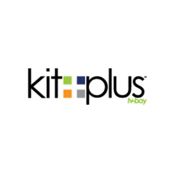Kitplus