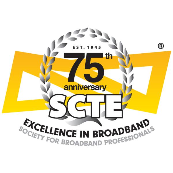 LOGO-75th-SCTE