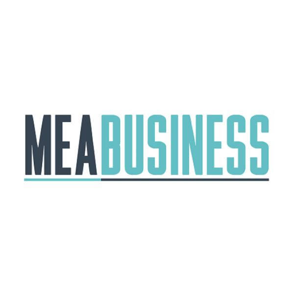 MEA-Business