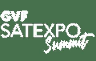 Satexpo-Summit