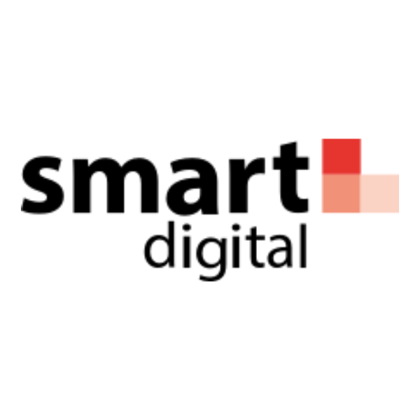 SmartDigitalLogo
