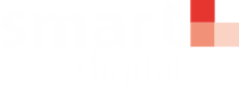 SmartDigitalLogo-white