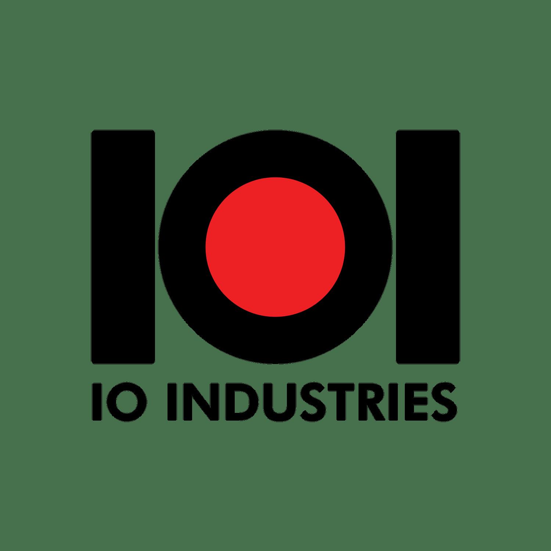 165A9BDC-FC5B-56FB-EDEFC6520D17C895-logo1