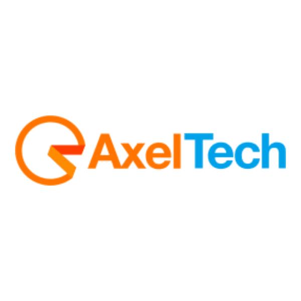 Axeltech