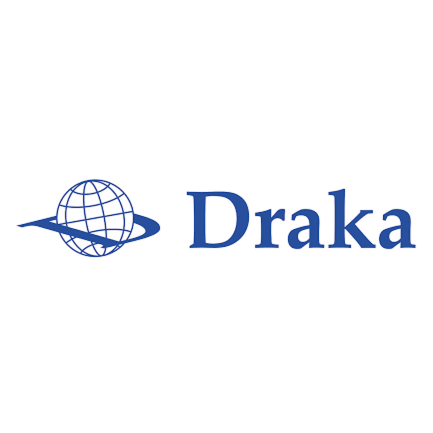 Draka-Comteq-Germany