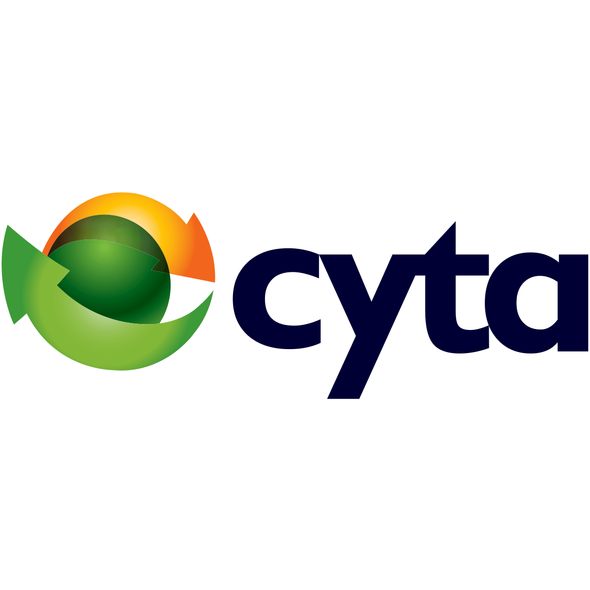 cyprus telecommunications authority logo cyta