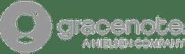 gracenote-logo-989898-nielsen-2017