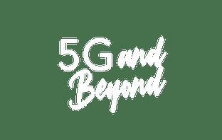 5G-and-Beyond