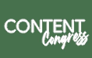 Content-Congress