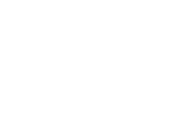 Esports-Congress