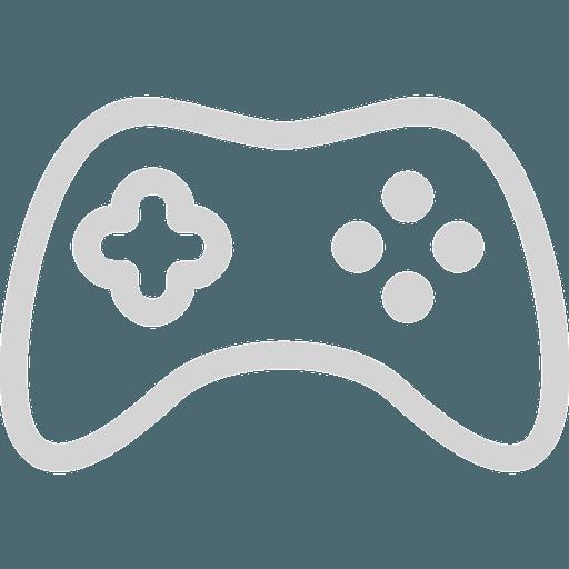 esports icon1