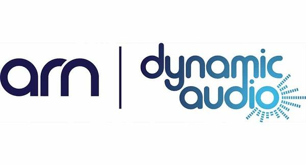 ARN runs first dynamic audio campaign on broadcast radio