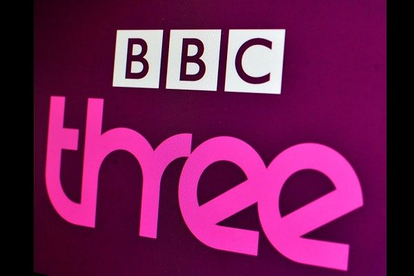BBC to return as a broadcast channel in January 2022