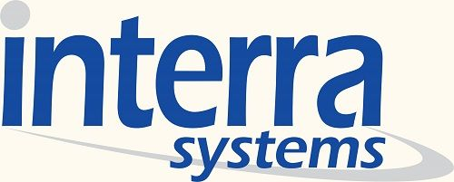 In conversation with Interra Systems
