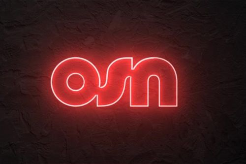 OSN partners with TVbeat