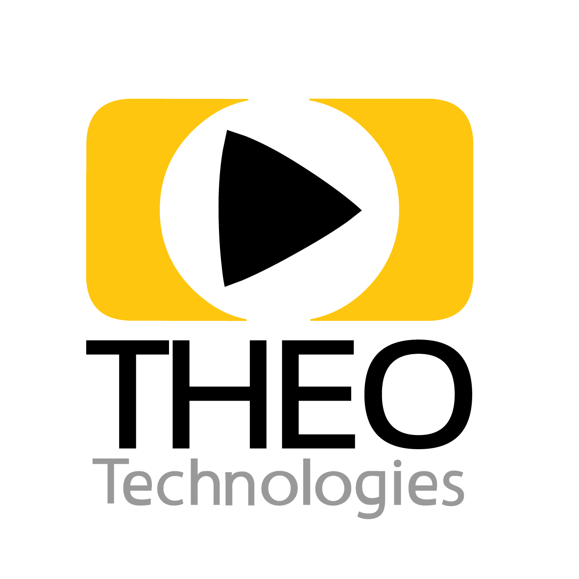 In conversation with Steven Tielemans, CEO - THEO Technologies NV