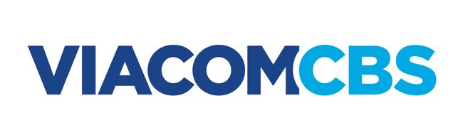 ViacomCBS to launch Paramount+ exclusively through OSN