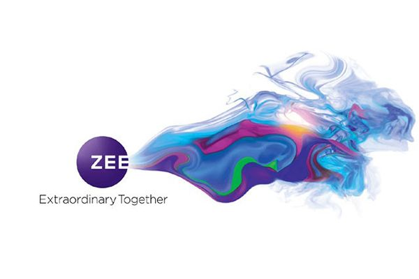 ZEE launches premium video on demand service