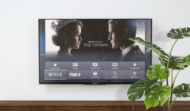 Mirada to empower pay TV operators with Netflix integration