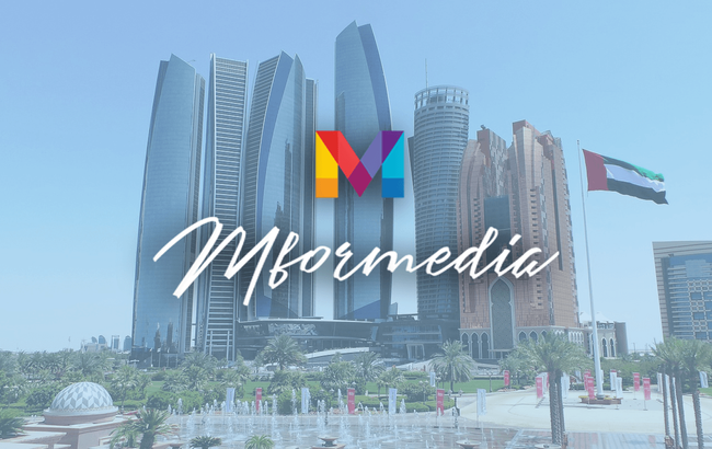 M for Media installs GB Labs FastNAS intelligent storage