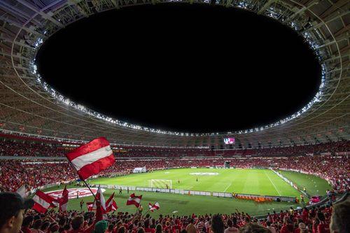 LaLiga readies broadcast innovations, Sky and BT unveil Premier League plans