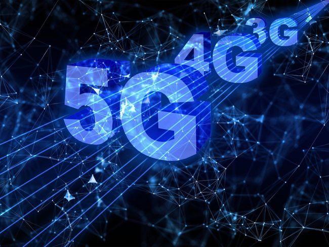Analyst: 5G to transform media landscape