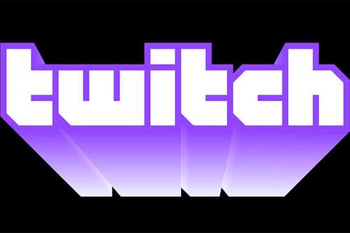 Twitch streams record 1.1bn hours of content in March