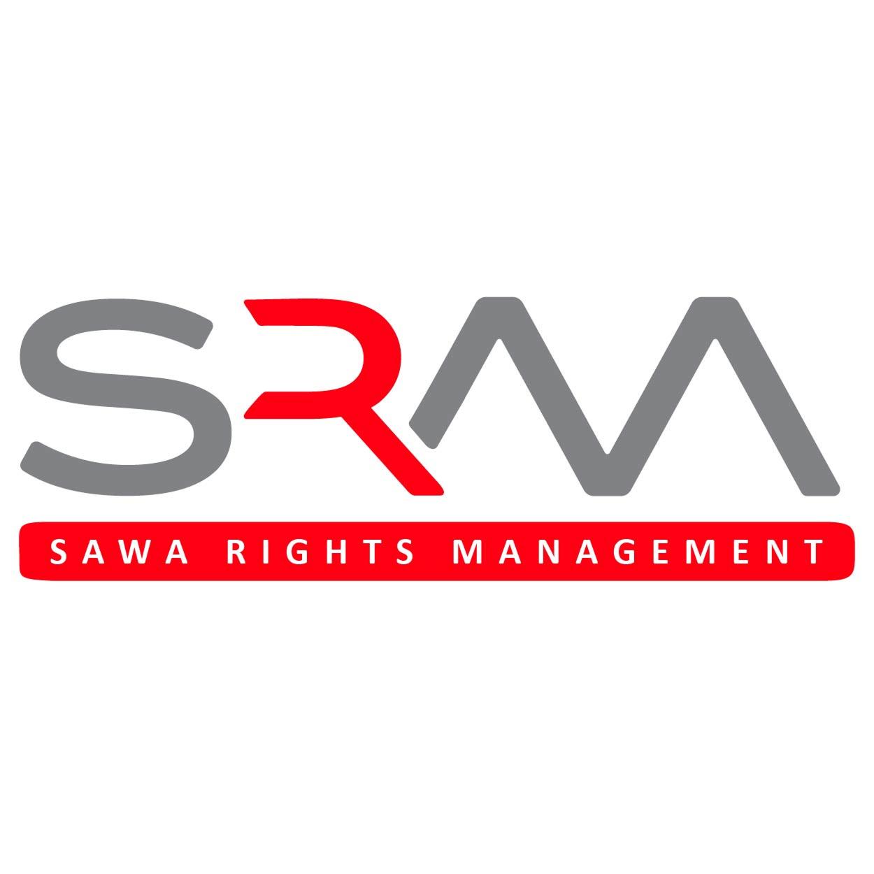 SAWA Rights Management