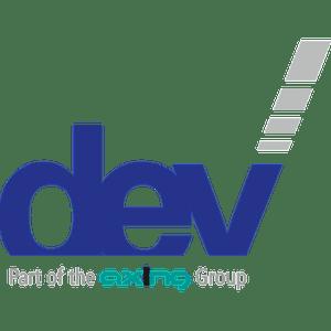 DEV Systemtechnik GmbH und CO.KG