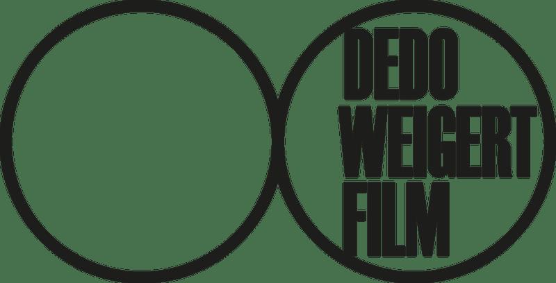 Dedo Weigert Filmges.mbH