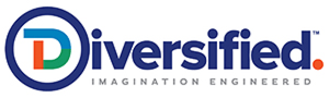 Diversified FZ LLC