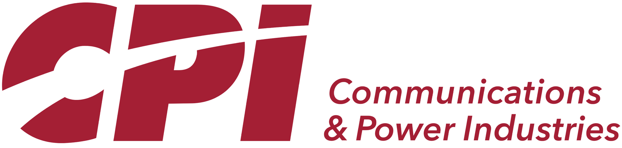 Communications & Power Industries Europe Ltd