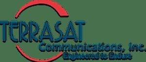 Terrasat Communications