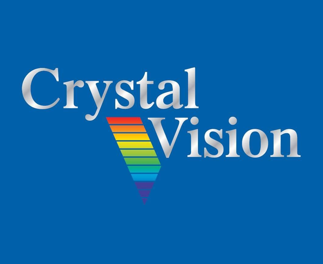 Crystal Vision Ltd