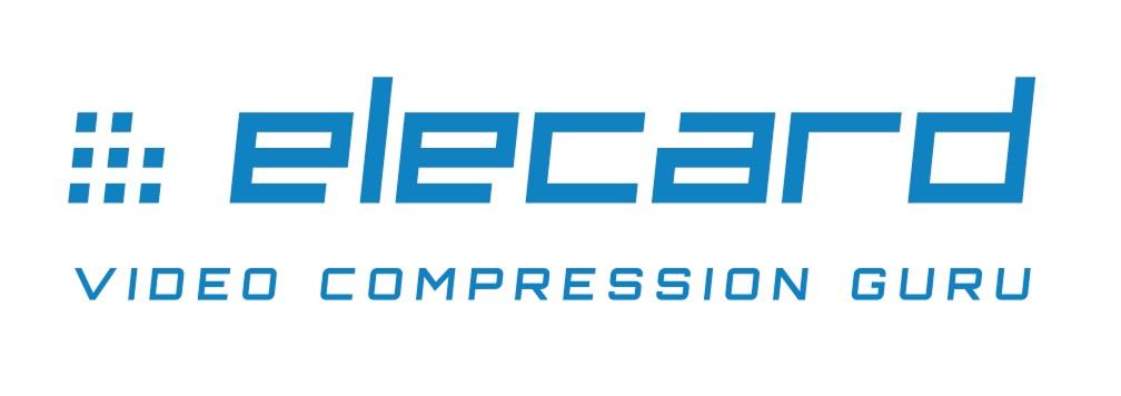 Elacard nanoDevices, LLC