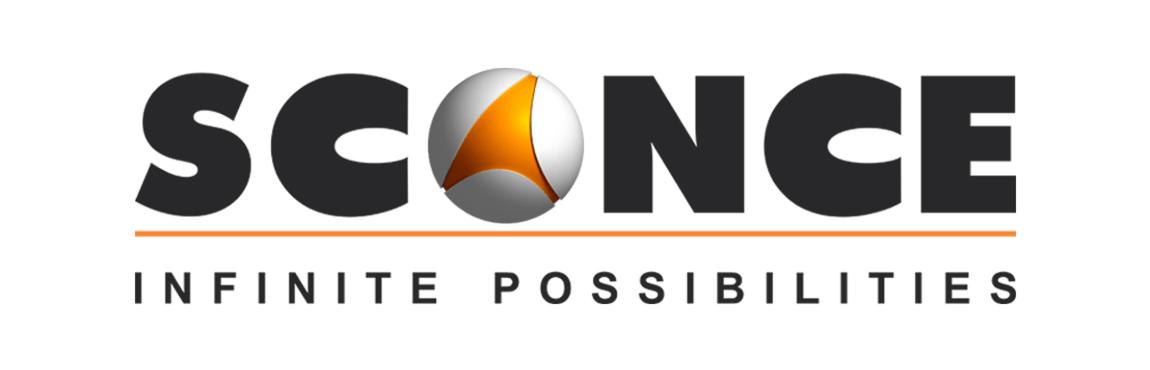 Sconce Global Pvt. Ltd.