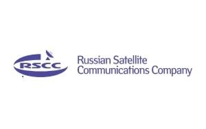 Russian Satellite Communications Company (RSCC)