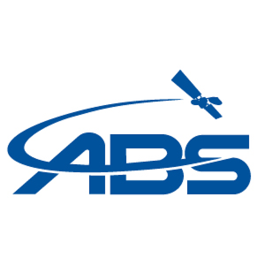 ABS Global MENA FZ-LLC