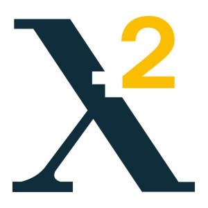 X Square Techonology
