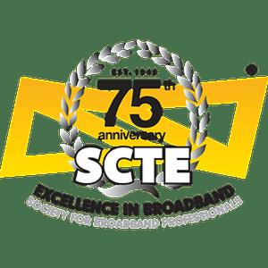 SCTE - Society For Broadband Professionals
