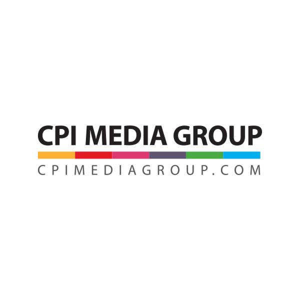 CPI Trade Publishing