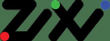 ZiXi, LLC